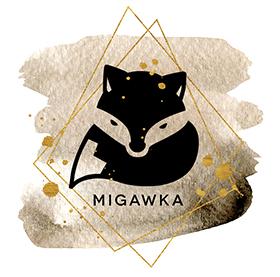 logo Migawka
